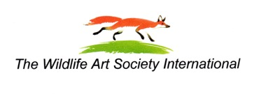 The Wildlife Art Society International
